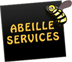 Vitrier Paris (75) - Vitrerie Abeille Services